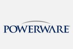 Powerware