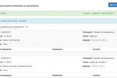 relatorio_alarmes